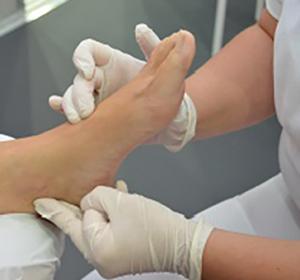 Diabetische Neuropathie: So vermeiden Sie diagnostische und therapeutische Fallstricke!