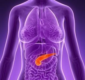 Chronische Pankreatitis: Studie entschlüsselt Schmerzmittelresistenz