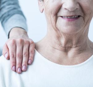 Patientenzentrierte Schmerztherapie: Individuelle Bedürfnisse herausfinden und befriedigen