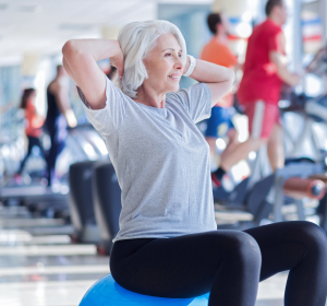 Osteoporose: Positive Stellungnahme für Romosozumab zur Behandlung postmenopausaler Frauen