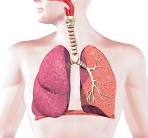 COPD: Beginn viel früher als gedacht