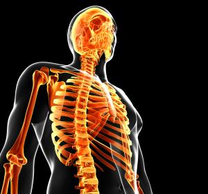 Starke chronische Rückenschmerzen: Therapieziel am Wunsch des Patienten orientieren