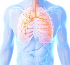 COPD: Real-Life-Studie TriOptimize bildet Versorgungsrealität ab