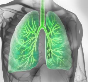 COPD: Eine neue Dreifach-Kombination bei Atemnot?
