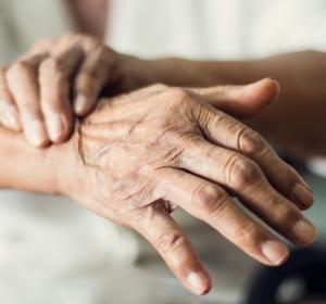RA: CHMP empfiehlt Zulassung für Upadacitinib