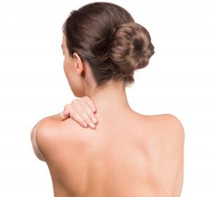 Periphere neuropathische Schmerzen: Symptomatisch und kausal behandeln