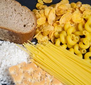 """Gewichtsreduktion: """"Low Carb"""" für Diabetes-Patienten nur unter begleitender Ernährungsberatung"""