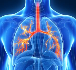 Cystische Fibrose: EMA nimmt Zulassungsantrag für Dreifachkombination Elexacaftor + Tezacaftor + Ivacaftor an