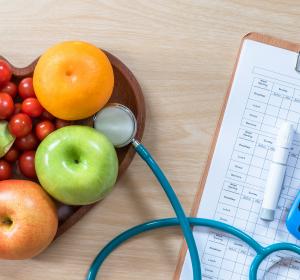 Diabetes: Entzündungen im Fettgewebe und im Hypothalamus ursächlich?