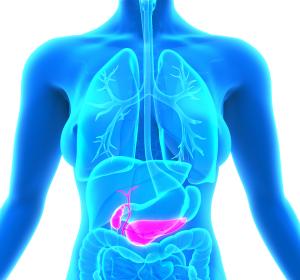 Typ-2-Diabetes: Therapeutisches Target für nichtalkoholische Fettleber
