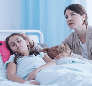 """Typ-1-Diabetes bei Kindern: """"Fr1da""""-Studie verzeichnet 100.000 Studienteilnahmen"""