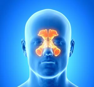 Biologicals bei chronischer Sinusitis mit Polyposis nasi: Erster therapeutischer Antikörper
