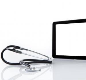 COPD: Online-Portal mit PneumoDigital Siegel der Deutschen Atemwegsliga ausgezeichnet
