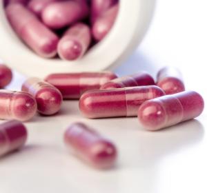 Antibiotika-Resistenz: WHO fordert Maßnahmen anlässlich der Weltantibiotikawoche 2019