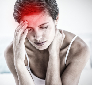 Überflüssige Untersuchungen, unzureichende Therapien: Migränepatienten sind nicht optimal versorgt