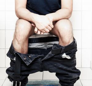 Opioid-induzierte Opstipation (OIC): Klassische Laxanzien oft unzureichend