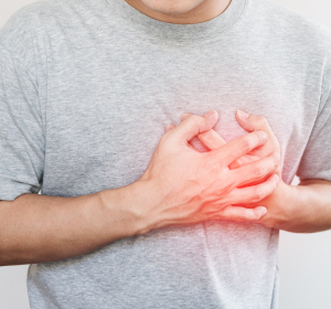 Diclofenac: Kontraindikation wird bei vielen Risikopatienten übersehen