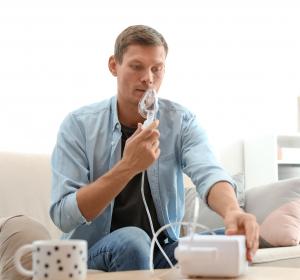 Schweres Asthma: Optimaler Einsatz von Biologika verbessert Therapieergebnisse