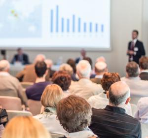 Mukoviszidose-Tagung zu Strukturen der palliativen Versorgung und personalisierter Medizin