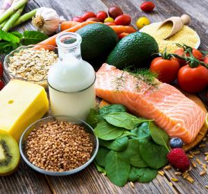 Fettstoffwechsel und Diabetes: Lipidom-Analyse zeigt Einfluss von Tageszeit und Mahlzeitenkomposition auf Zusammensetzung der Blutfette