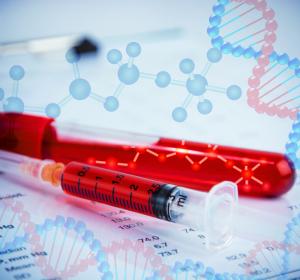 Hämophilie A und B: Gentherapie soll Lebensqualität erhöhen