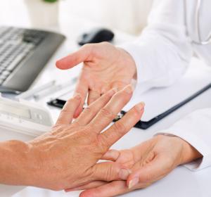 Psoriasis-Arthritis: Bessere Wirksamkeit von Ixekizumab vs. Adalimumab in Vergleichsstudie bestätigt