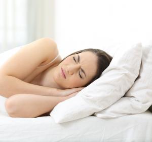 Störung des Schlaf-Wach-Rhythmus: Resynchronisation durch retardiertes Melatonin