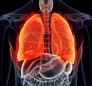 Antibiotika: Neuzulassung für nosokomiale Pneumonien