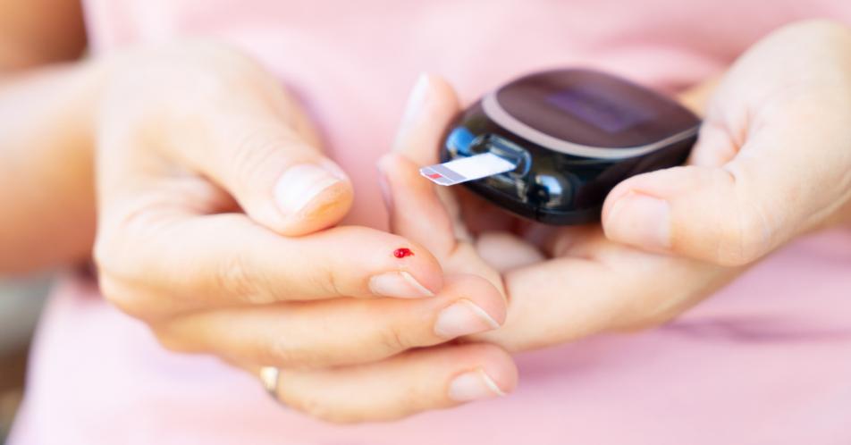 Typ-2-Diabetes%3A+Aktualisierte+Daten+zu+Insulin+glargin+und+Insulin+glargin+%2B+Lixisenatid