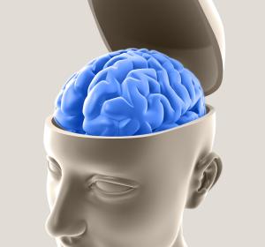 Kognition: Geistige Gesundheit im Alter erhalten
