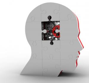 Autismus: Fehlen des PIANP-Transmembranproteins mit Verhaltensauffälligkeiten assoziiert