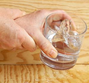 Parkinson: Veränderung der Darmflora durch Medikation