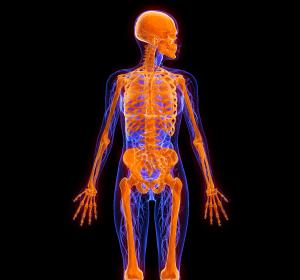 RA: Ungedeckter therapeutischer Optimierungsbedarf