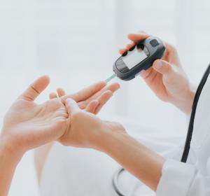 Typ-2-Diabetes: Geringer Zusatznutzen für Dapagliflozin und Dapagliflozin/Metformin