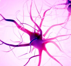 Chronische inflammatorische demyelinisierende Polyneuropathie: Gute Wirksamkeit von SCIg in Erhaltungstherapie