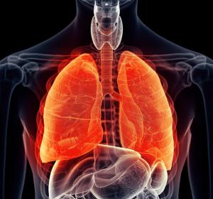 COPD: Dosier-Aerosol lindert Symptomatik
