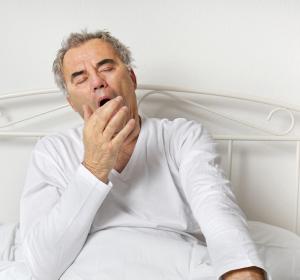 Narkolepsie / Tagesschläfrigkeit / Obstruktive Schlafapnoe: EU-Zulassung für Solriamfetol