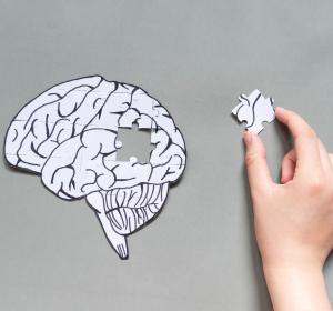 Alzheimer: Neubildung von Synapsen durch Mikroglia