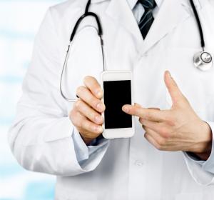 Neuerungen 2020 – Teil IV: Gesundheits-Apps künftig verschreibungsfähig