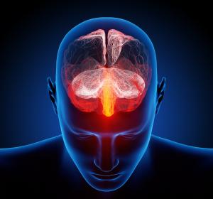 Kognition: Jahrelange Einschränkungen nach intensivmedizinischer Behandlung
