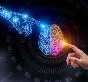Künstliche Intelligenz: Der Arzt bleibt bei der Diagnostik entscheidend