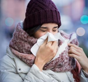 Coronavirus: Pneumologische Kliniken sind vorbereitet