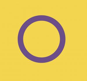 Intergeschlechtlichkeit: Politisch geförderte Informationsplattform geht online