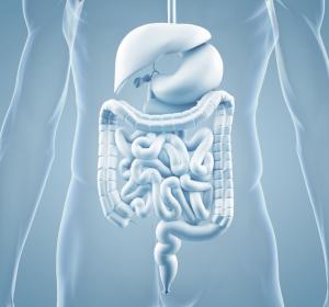 GIST: Adjuvanz und Therapie der disseminierten Erkrankung