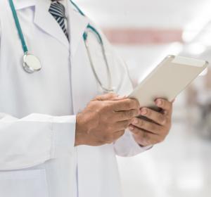 Gesundheitskompetenz und Digitalisierung: Was heißt das für den Arzt?
