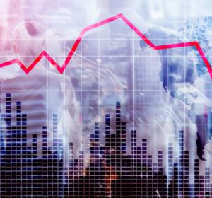 Deutsche Wirtschaft kraftlos – Coronavirus dämpft Konjunkturhoffnung