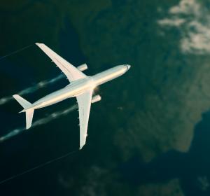 Unternehmen schränken Reisetätigkeit wegen Corona ein