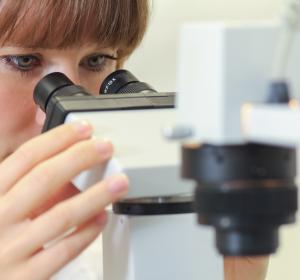 Tumormutationslast als Biomarker bei Krebs: Leistung von 6 Gentests überprüft