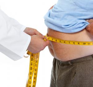 Adipositas: Metaflammation gefährdet Gesundheit
