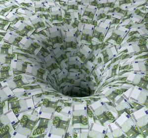 Klinikverbund Hessen fordert Aufhebung der MDK-Strafzahlungen
